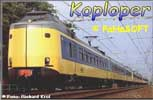 Koploperforum Digitale Treinbesturing